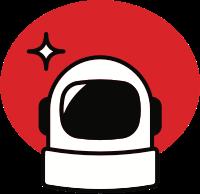Vermillion Sky Logo