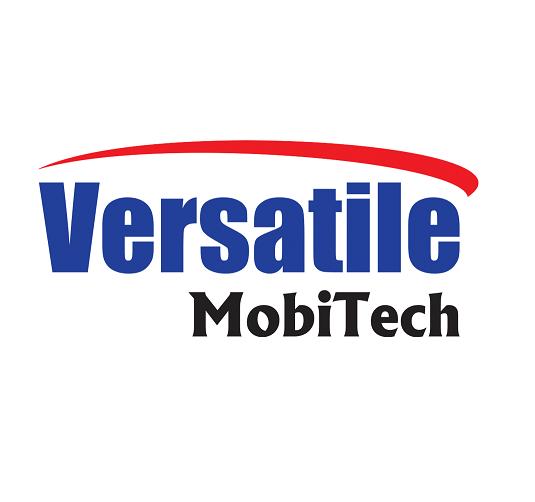 Versatile Mobitech Pvt Ltd Logo