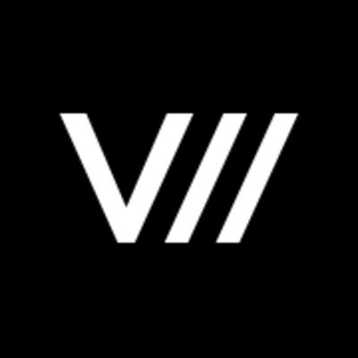 Versett Logo
