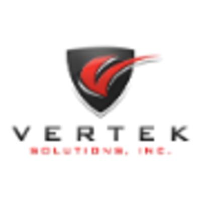 Vertek Solutions, Inc.