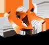 Vertex Web Solutions