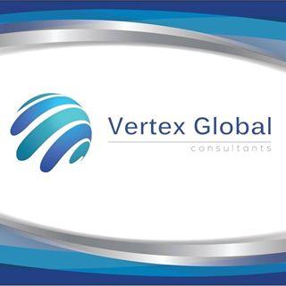 Vertex Global Consultants