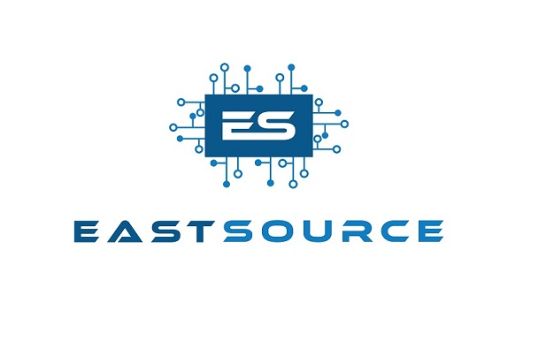 Eastsource Logo