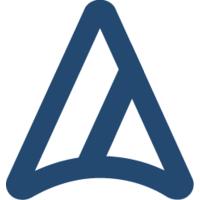 Vertical srl Digital Studio Logo