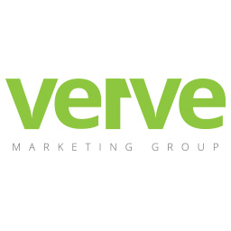 Verve Marketing Group Logo