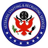 Veterans Staffing & Recruiting Services, LLC