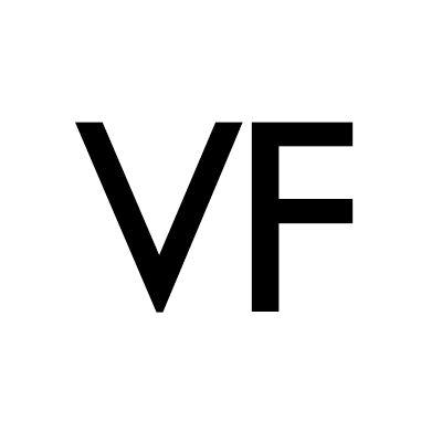 VF Communication
