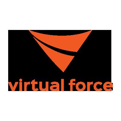 virtualforce.io