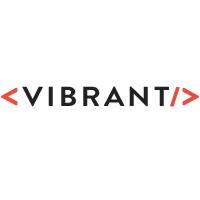 Vibrant Info