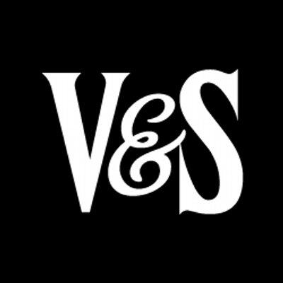 Victor & Spoils