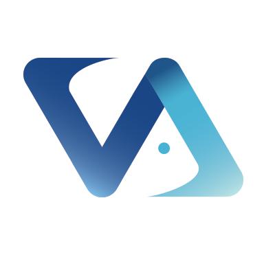 Vidappt Logo