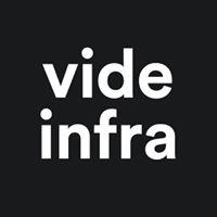 Vide Infra Logo
