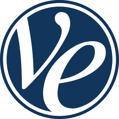 Video Experts Logo
