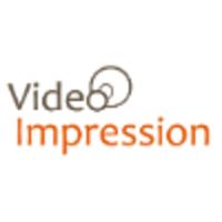 Video Impressions