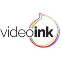 Video Ink Ltd.