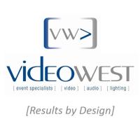 Video West Inc