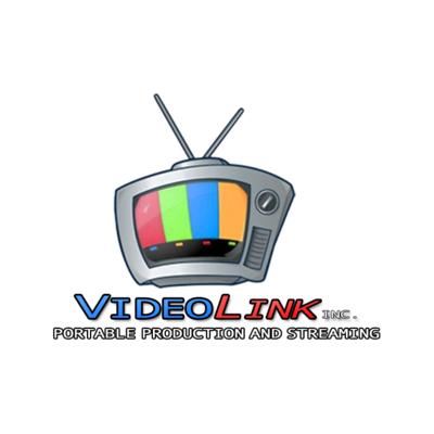 Videolink Inc. Logo