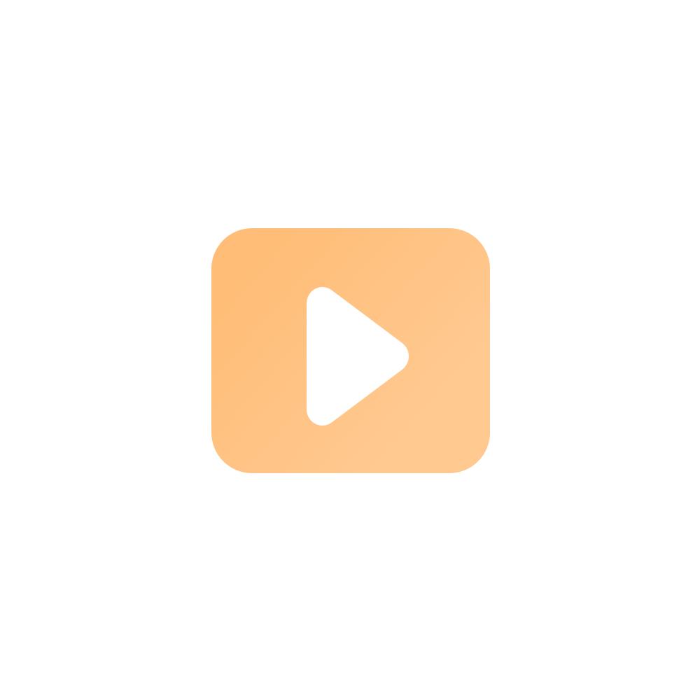 Vidico Logo