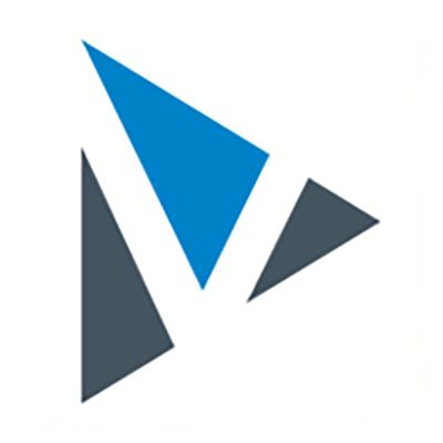 VIDIONIX - Louisville, KY Video Production Company Logo