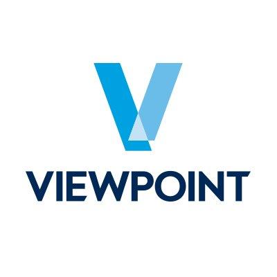 Viewpoint Construction Software Logo