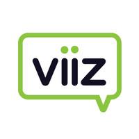 Viiz Communications