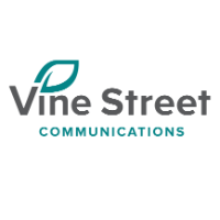 Vine Street Communications