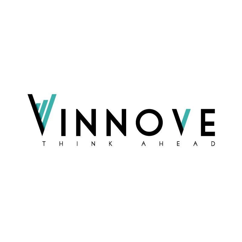 Vinnove Logo