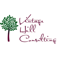 Vintage Hill Consulting