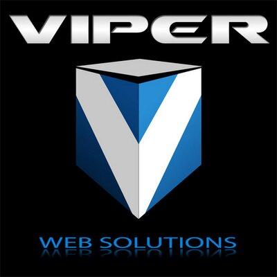 Viper Web Solutions