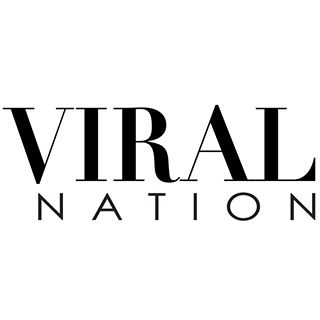 Viral Nation Logo