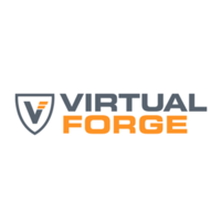 Virtual Forge