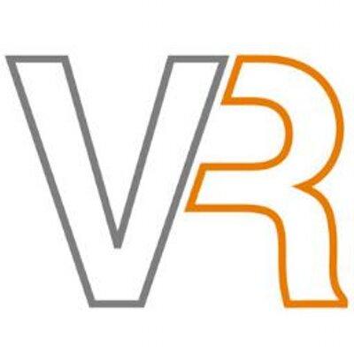 Virtual Resolution Logo