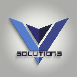 Virtual Vault Solutions Client Reviews | Clutch co