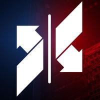 VirtualArmour logo