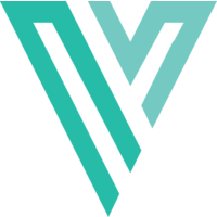 Virtualspirit Logo