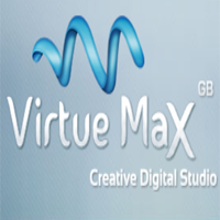 Virtue Max Ltd Logo