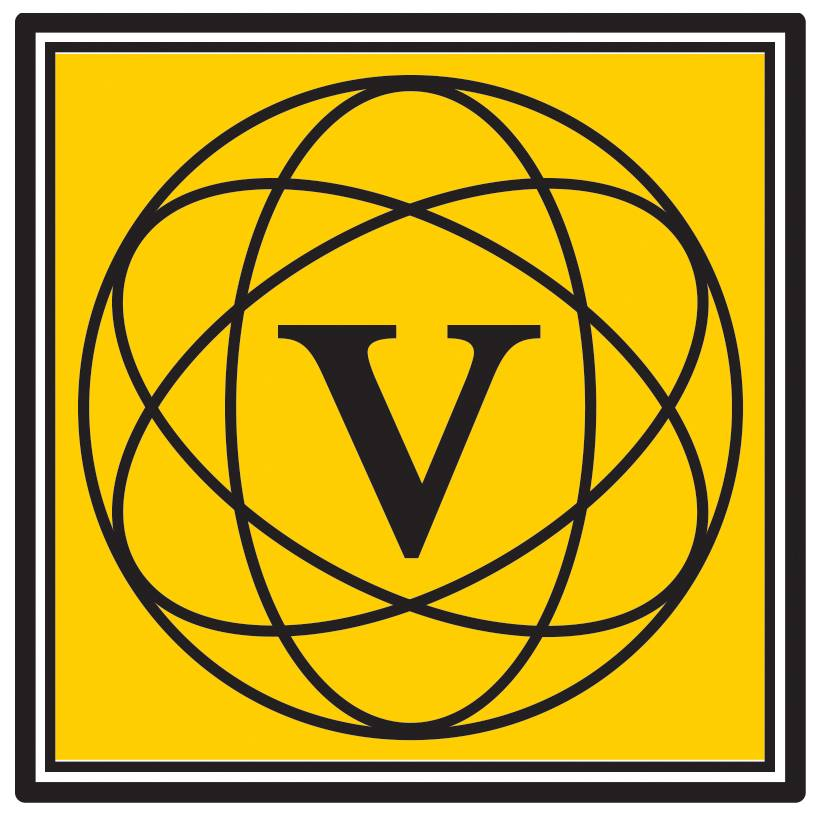 Visbeen Architects, LLC Logo