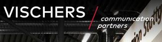 VISCHERS Logo