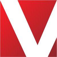 Viziblee Logo