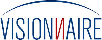 Visionnaire Technologies Logo
