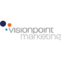 VisionPoint Marketing