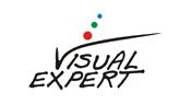 Visual Expert Logo
