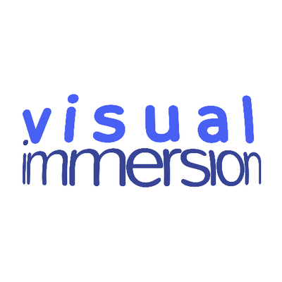 Visual Immersion