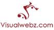 Visualwebz, LLC