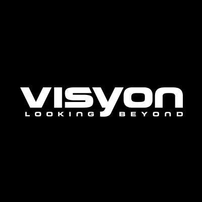 VISYON