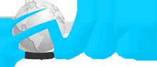 VIT Web Development Pvt. Ltd. Logo