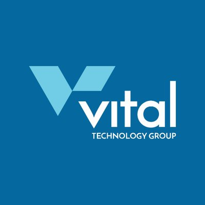 Vital Technology Group