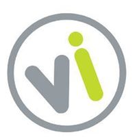 Vividink Logo