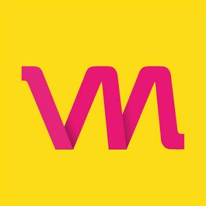 VividMind  Logo