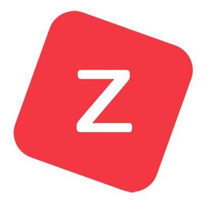 Vizir Logo